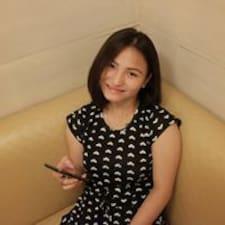 Ma Arby User Profile
