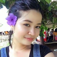 Thanh es un Superanfitrión