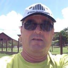 Profil korisnika Alexandre Magno Amaral Da