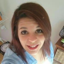 Profil Pengguna Matriel