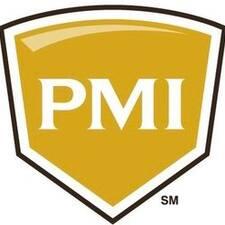 PMI-ResCom0