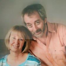 Annemarie Und Serge Brukerprofil