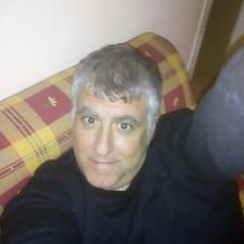 Josep的用戶個人資料