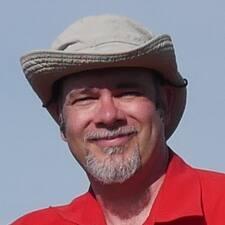 Edvard User Profile