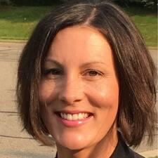 Nicole G. User Profile