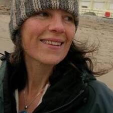 Shirley Brugerprofil