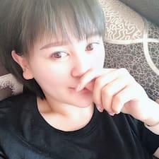 Profil utilisateur de 晓童