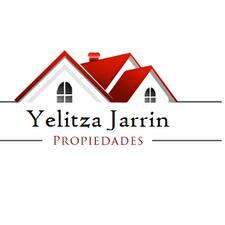 Profil korisnika Yelitza