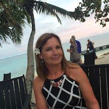 Profilo utente di Kathryn