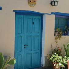 Hostal Viracocha User Profile