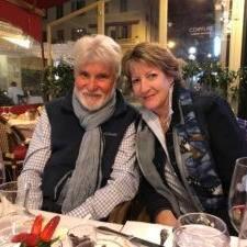 Douglas And Susan Kullanıcı Profili
