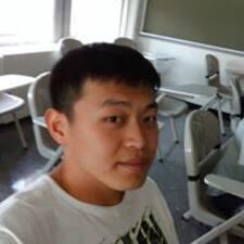 Yunjian User Profile
