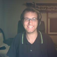 Nicholas - Profil Użytkownika