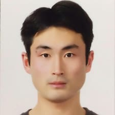 Jongju User Profile
