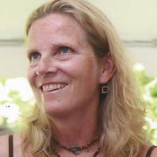 Sigrid Brugerprofil