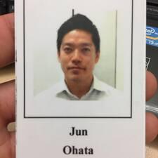 Perfil de usuario de Jun