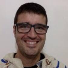Nutzerprofil von José Enrique