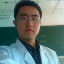 文森 felhasználói profilja