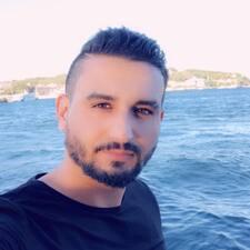Ibrahim님의 사용자 프로필