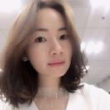 雪梅 Kullanıcı Profili