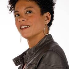 K. Michelle User Profile