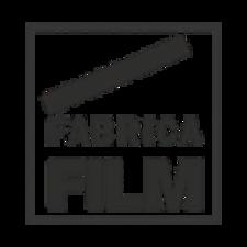 Fabrica的用戶個人資料