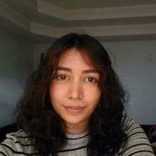 Profil Pengguna Juliet