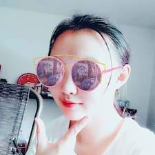 荣芳 User Profile