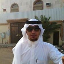 Dr.Muayed User Profile