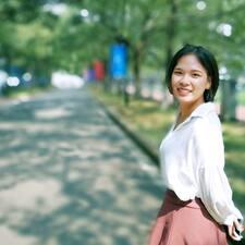 Huiying User Profile