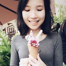 Nutzerprofil von Mei Jun