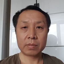 Qi Jun User Profile