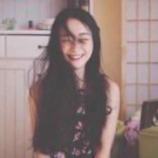 慧Anny User Profile