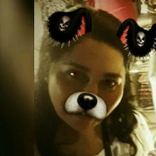 Profil korisnika María Alejandra