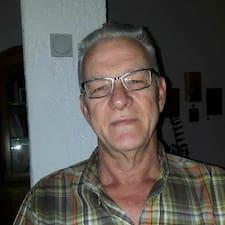 Borivoje User Profile