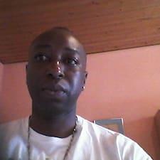 Oumar - Profil Użytkownika
