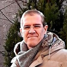 Davide Brugerprofil