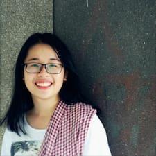 Nhu User Profile