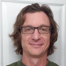 Remy User Profile