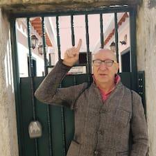 Stefano คือเจ้าของที่พักดีเด่น