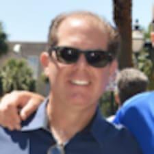 Scotty Brugerprofil