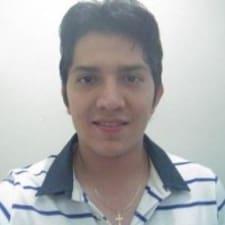 Profilo utente di Arturo