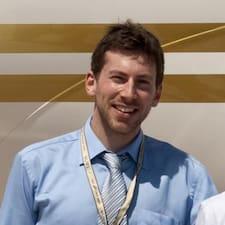 Rune Gilberg User Profile