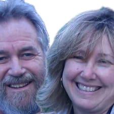 Liz And Steve Kullanıcı Profili