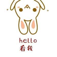 王静 Kullanıcı Profili