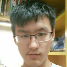 Nutzerprofil von 泽臻