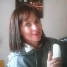 Profil korisnika Muriel
