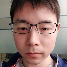 Profil korisnika Mao