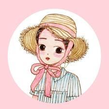 Profil utilisateur de 吴奕蓓