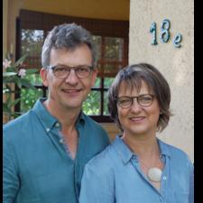 Martina Und Heinerさんのプロフィール